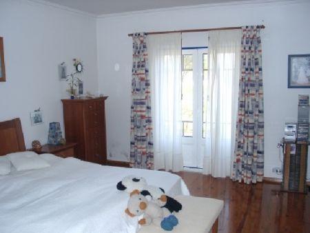 Image 12, 6 Bedroomed Villa : AV515