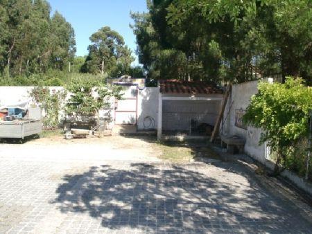 Image 13, 6 Bedroomed Villa : AV515