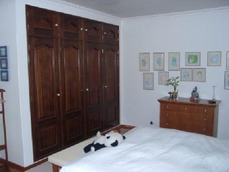 Image 16, 6 Bedroomed Villa : AV515
