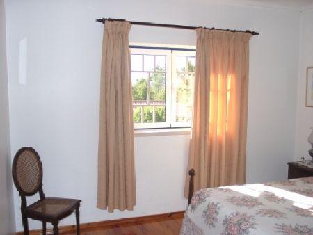 Image 17, 6 Bedroomed Villa : AV515
