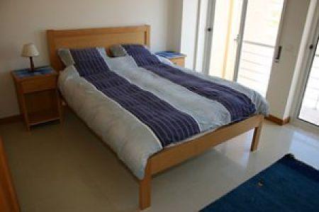 Image 3, 3 Bedroomed Townhouse : AV670