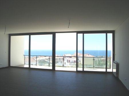 Image 3, 3 Bedroomed Villa : AV773
