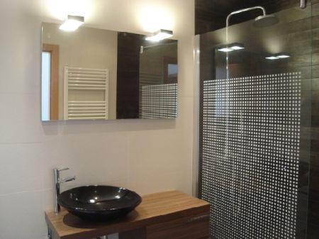 Image 5, 3 Bedroomed Villa : AV773