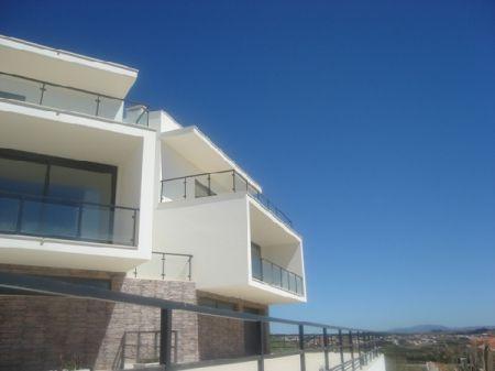 Image 7, 3 Bedroomed Villa : AV773