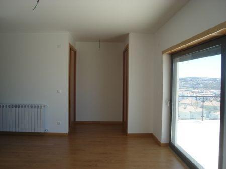 Image 8, 3 Bedroomed Villa : AV773