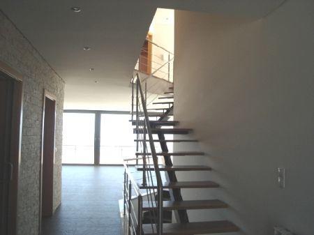 Image 9, 3 Bedroomed Villa : AV773