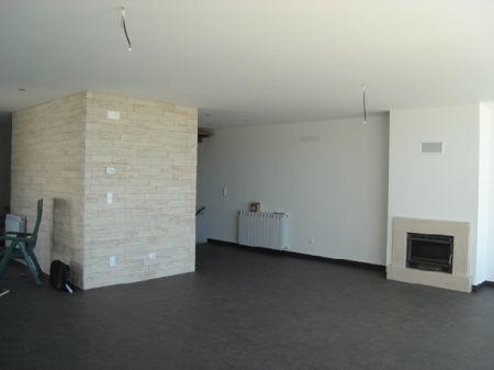 Image 10, 3 Bedroomed Villa : AV773