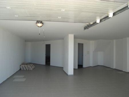 Image 15, 3 Bedroomed Villa : AV773