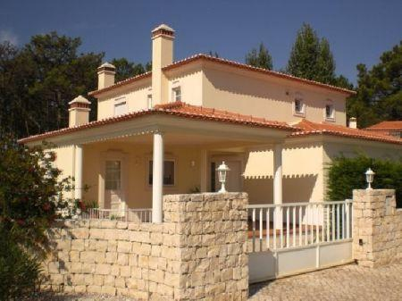 Image 3, 3 Bedroomed Villa : AV678
