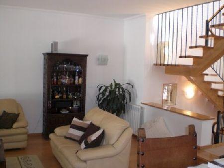Image 4, 3 Bedroomed Villa : AV678