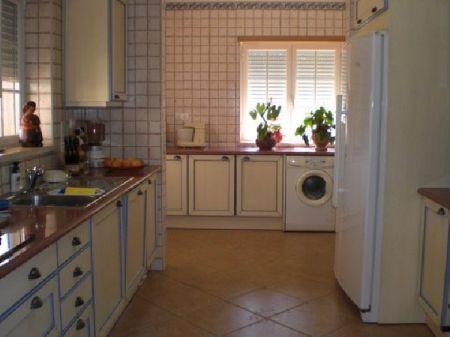 Image 5, 3 Bedroomed Villa : AV678
