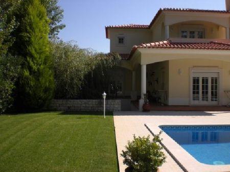 Image 7, 3 Bedroomed Villa : AV678