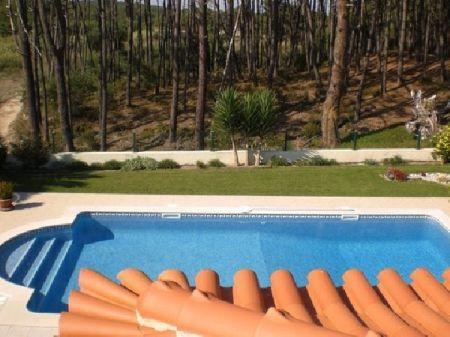 Image 8, 3 Bedroomed Villa : AV678
