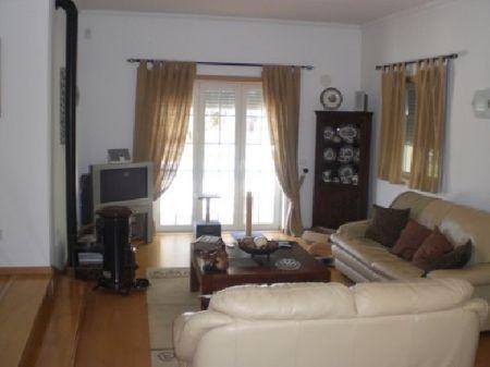 Image 9, 3 Bedroomed Villa : AV678