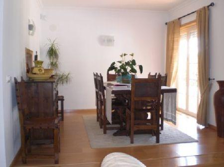 Image 10, 3 Bedroomed Villa : AV678