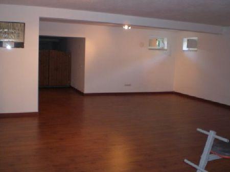 Image 11, 3 Bedroomed Villa : AV678
