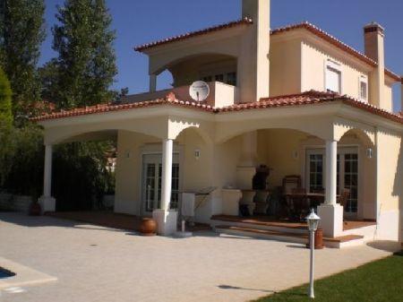 Image 12, 3 Bedroomed Villa : AV678