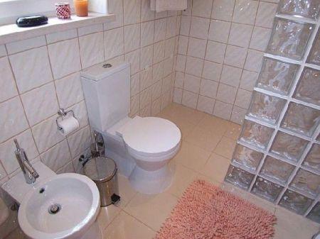 Image 13, 3 Bedroomed Villa : AV672
