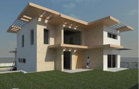 Image 3, 5 Bedroomed Villa : AV746