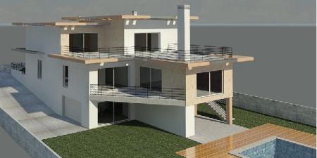 Image 4, 5 Bedroomed Villa : AV746