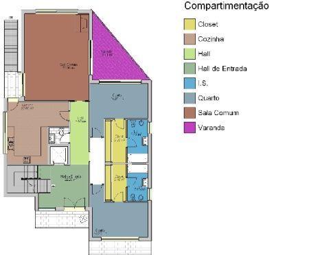 Image 5, 5 Bedroomed Villa : AV746