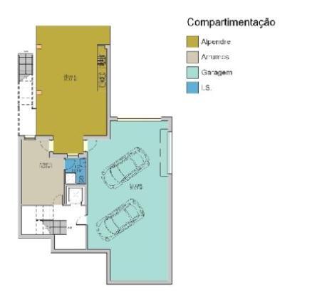 Image 7, 5 Bedroomed Villa : AV746