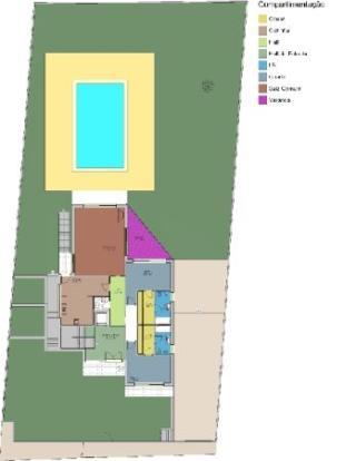 Image 8, 5 Bedroomed Villa : AV746