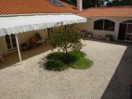 Image 7, 5 Bedroomed Villa : AV181