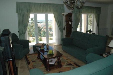 Image 10, 5 Bedroomed Villa : AV181