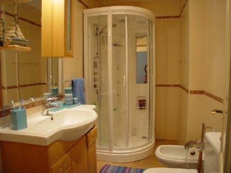 Image 11, 5 Bedroomed Villa : AV181