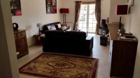 Image 4, 3 Bedroomed Villa : AV1018