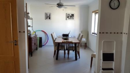 Image 6, 3 Bedroomed Villa : AV1018