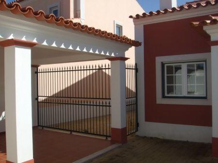 Image 12, 3 Bedroomed Villa : AV1018