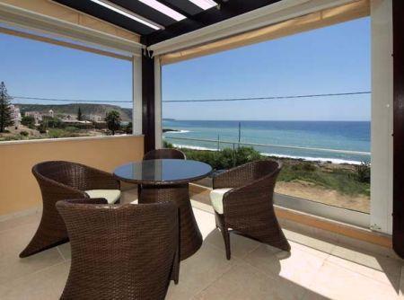 Image 2, 4 Bedroomed Villa : GV060