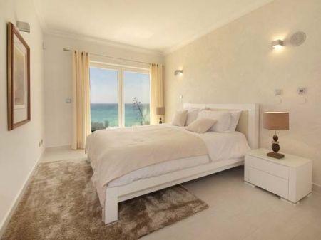 Image 4, 4 Bedroomed Villa : GV060