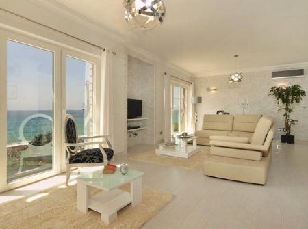 Image 7, 4 Bedroomed Villa : GV060