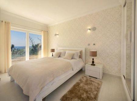 Image 8, 4 Bedroomed Villa : GV060