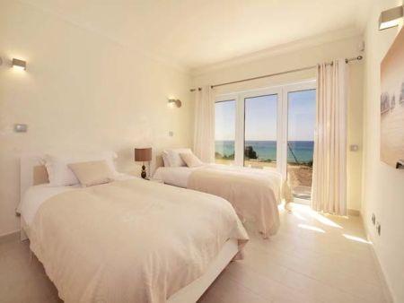 Image 12, 4 Bedroomed Villa : GV060