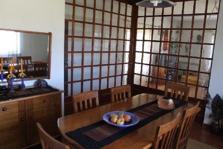 Image 4, 4 Bedroomed Villa : AV751