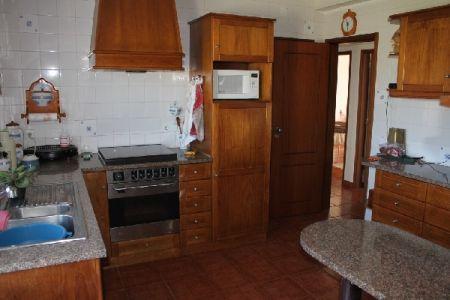 Image 8, 4 Bedroomed Villa : AV751
