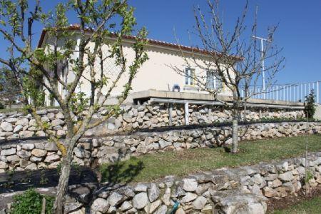 Image 11, 4 Bedroomed Villa : AV751