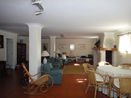 Image 15, 7 Bedroomed Villa : AV864