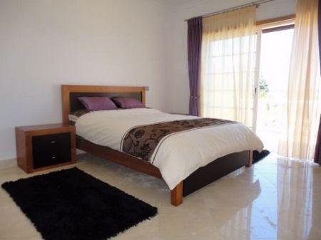 Image 5, 3 Bedroomed Villa : KV1981236