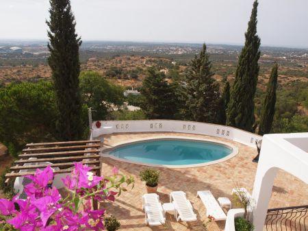 Image 3, 3 Bedroomed Villa : LV3838