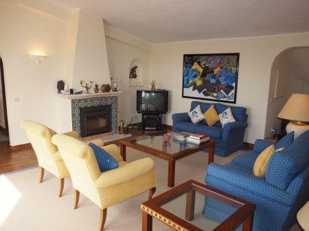 Image 4, 3 Bedroomed Villa : LV3838