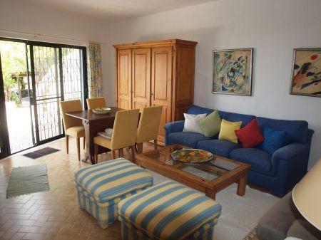 Image 5, 3 Bedroomed Villa : LV3838