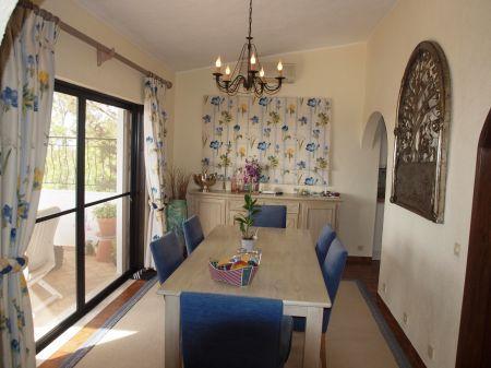 Image 6, 3 Bedroomed Villa : LV3838