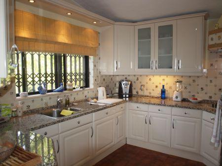 Image 7, 3 Bedroomed Villa : LV3838