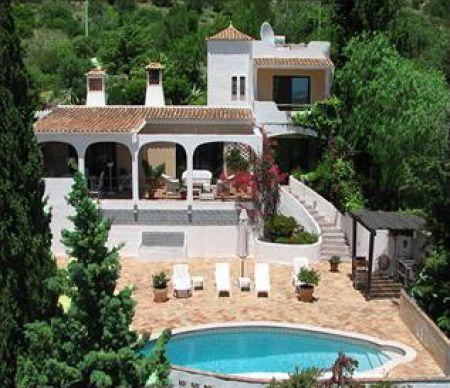 Image 8, 3 Bedroomed Villa : LV3838