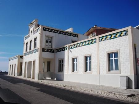 Image 3, 3 Bedroomed Villa : AV850
